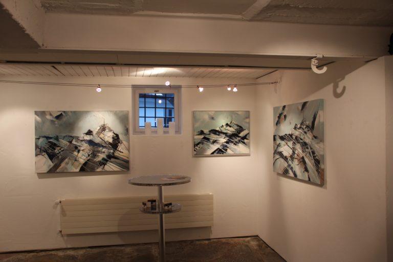 Galerie Runa Zumara - Runa Zumara - blog -   Blog